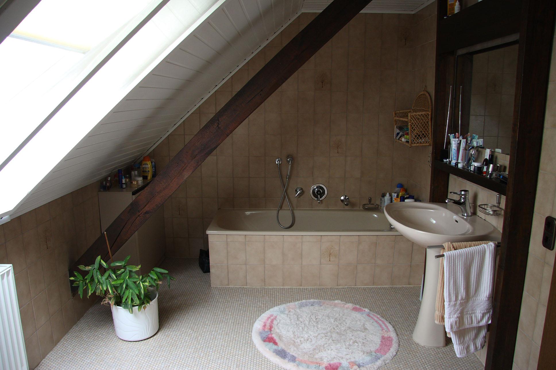sv vergleichen flirtgarantie und herzklopfen. Black Bedroom Furniture Sets. Home Design Ideas